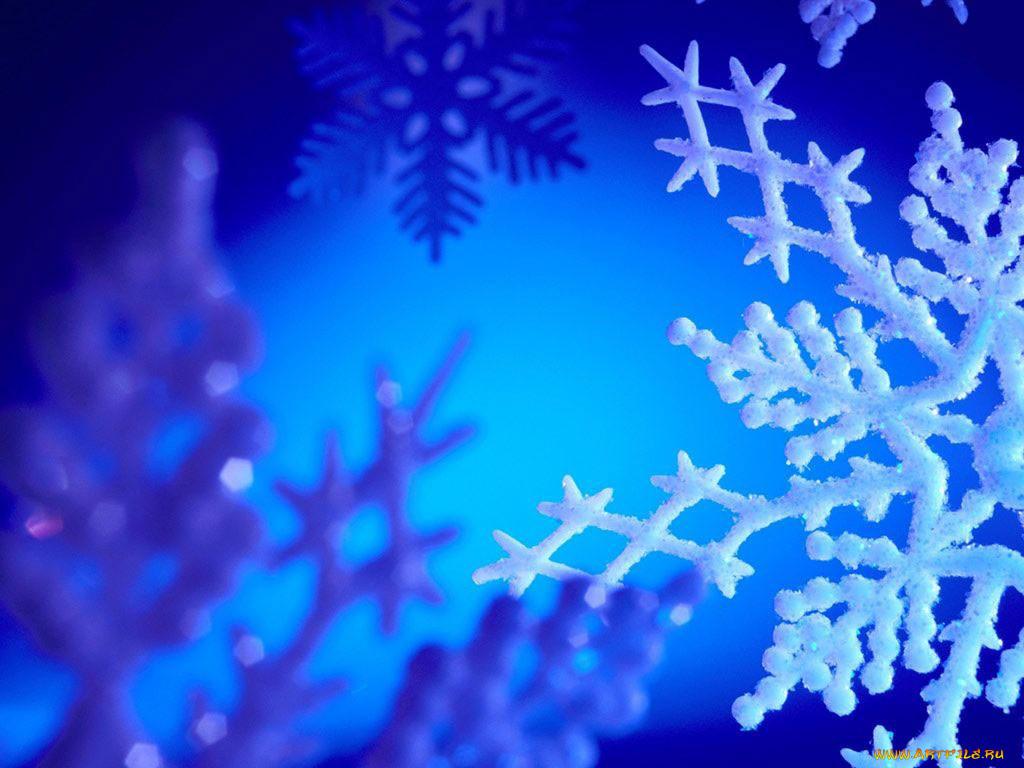 картинки слово снежинки картинки это